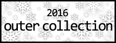 2016outercollection